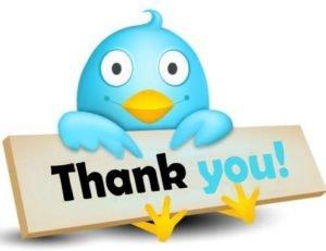 twitter-thanks