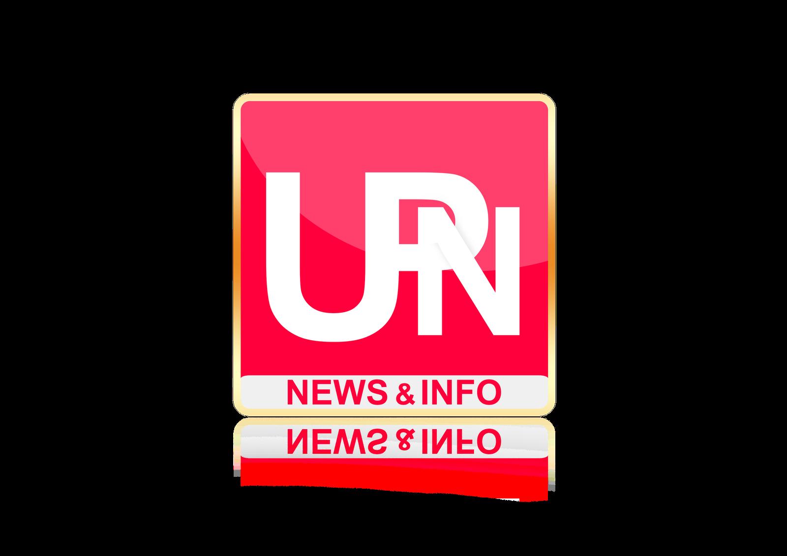 Unpaid News
